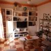Maison / villa maison montélimar 5 pièces 134 m² Montelimar - Photo 6