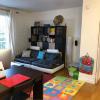 Appartement 3 pièces Fontenay Aux Roses - Photo 2