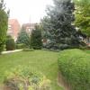 Maison / villa maison vimy 10 pièces Vimy - Photo 16