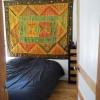 Appartement duplex Crespieres - Photo 4