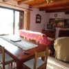 Maison / villa chalet avec jolie vue Thorame Haute - Photo 4