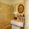 Appartement 3 pièces Sannois - Photo 8