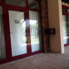 Bureau bureau Chavenay - Photo 1