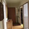 Appartement appartement Poitiers - Photo 5