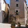 Maison / villa maison 4 pièces Peret - Photo 1