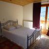 Maison / villa grand chalet Beauvezer - Photo 7