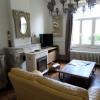 Maison / villa maison ablain st nazaire Ablain Saint Nazaire - Photo 3