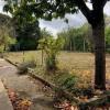 Maison / villa maison individuelle Vouneuil-sous-Biard - Photo 3