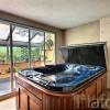 Maison / villa maison 8 pièces Antony - Photo 7