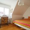 Maison / villa maison 6 pièces Seclin - Photo 8