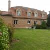 Maison / villa maison vimy 10 pièces Vimy - Photo 15