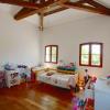 Maison / villa maison contemporaine - 11 pièces - 258.7 m² Vaux sur Mer - Photo 9