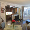 Appartement appartement Beauchamp - Photo 1