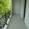 Appartement 3 pièces Chatillon - Photo 9