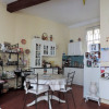 Appartement pezenas centre Pezenas - Photo 1