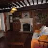 Maison / villa 45 minutes de roissy Autheuil en Valois - Photo 2