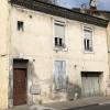 Maison / villa maison le teil 5 pièces Le Teil - Photo 14