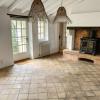 Maison / villa ancienne ferme rénovée Larbey - Photo 6