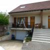Maison / villa maison dourdan - 3 pièces Dourdan - Photo 1