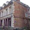 Appartement 2 pièces Arras - Photo 4
