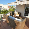 Appartement juan les pins bijou plage Juan les Pins - Photo 1