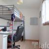 Appartement 3 pièces Luzarches - Photo 6