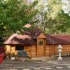 Maison / villa maison 4 pièces Pezenas - Photo 10