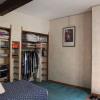 Appartement 6 pièces Pézenas - Photo 5