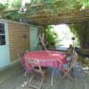 Maison / villa maison de ville de très bon standing ! Dourdan - Photo 7