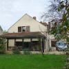Maison / villa dans un village avec écoles, commerces et associations Dourdan - Photo 4