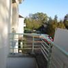 Appartement studio Luzarches - Photo 5