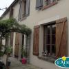 Maison / villa maison de ville - 4 pièces Dourdan - Photo 2