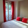 Appartement châtelet Paris 1er - Photo 6