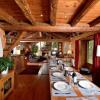 Maison / villa chalet individuel Tignes - Photo 5