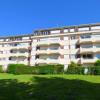 Appartement 2 pièces + studio Villers sur Mer - Photo 10