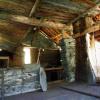 Maison / villa maison de pays Ste Foy Tarentaise - Photo 4