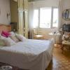 Appartement appartement duplex - 7 pièces - 134 m² Royan - Photo 7