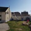 Maison / villa maison dourdan 4 pièce (s) 80 m² Dourdan - Photo 2