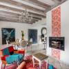 Maison / villa maison viarmes Viarmes - Photo 4