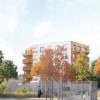 Appartement tourcoing t3 de 65m² Tourcoing - Photo 1
