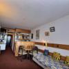 Appartement arc 2000 Les Arcs - Photo 4