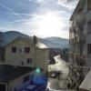 Appartement appartement Eybens - Photo 1