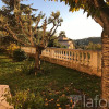 Maison / villa maison nice 6 pièces Nice - Photo 6