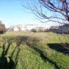 Terrain terrain 650 m² Paulhan - Photo 1