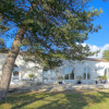 Maison / villa villa de plain-pied - 6 pièces - 121 m² Vaux sur Mer - Photo 9