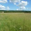 Terrain terrain a bâtir Pinterville - Photo 2