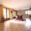 Maison / villa maison charols 6 pièces 200 m² Charols - Photo 3