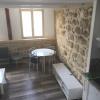 Appartement 2 pièces Paris 20ème - Photo 5