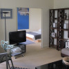 Appartement 2 pièces Paris 7ème - Photo 2