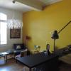 Appartement pezenas centre historique Pezenas - Photo 2